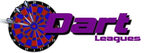 Welcome to the Home of All Diggers Dart Leagues